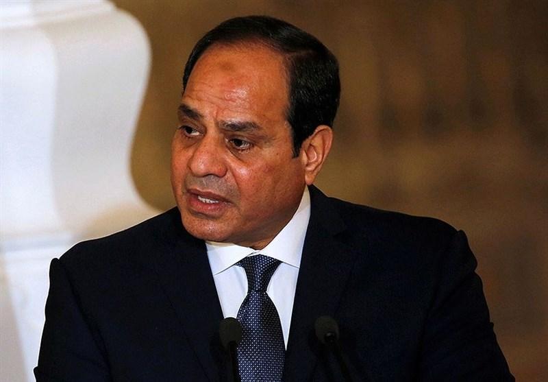 واکنش رسمی قاهره به اقدام نظامی ترکیه؛درخواست برای نشست اتحادیه عرب