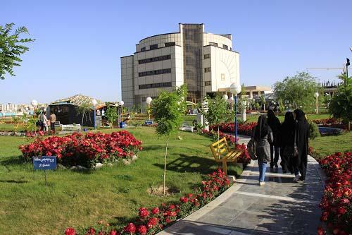 2.076.616 میلیون ریال بودجه برای سال 99 دانشگاه سیستان و بلوچستان تخصیص داده شد