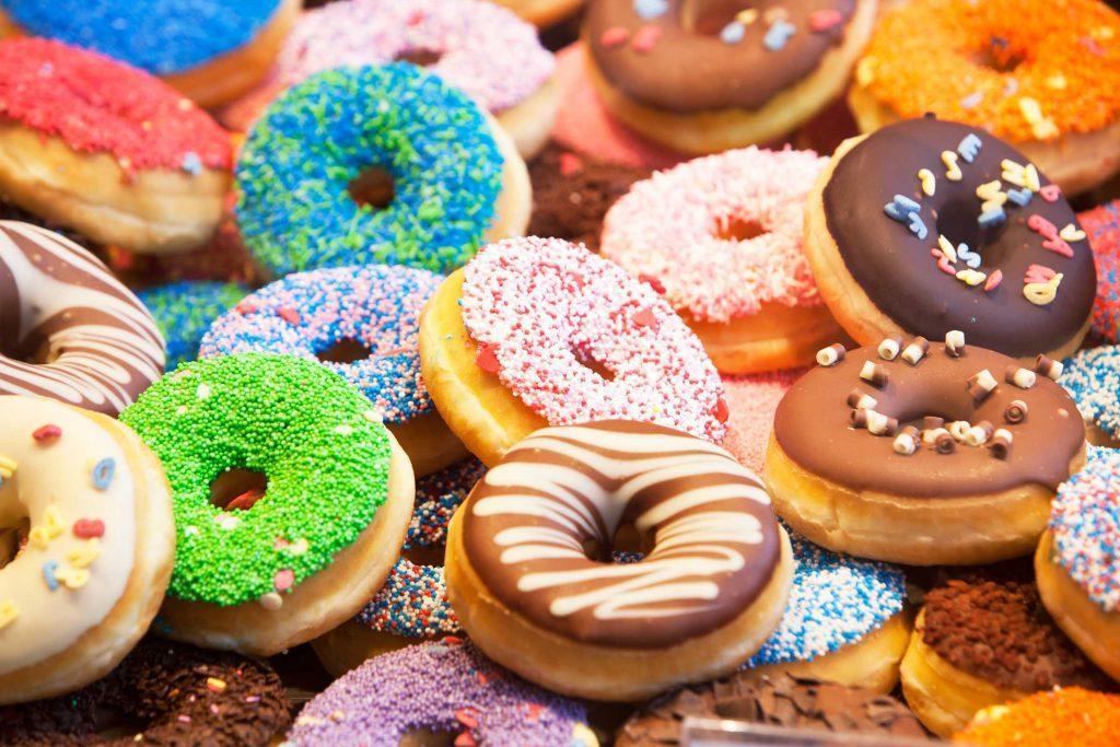 اگر سرما خورده اید، این ها را نخورید!غذاهایی که سرماخوردگی تان را بدتر می نمایند