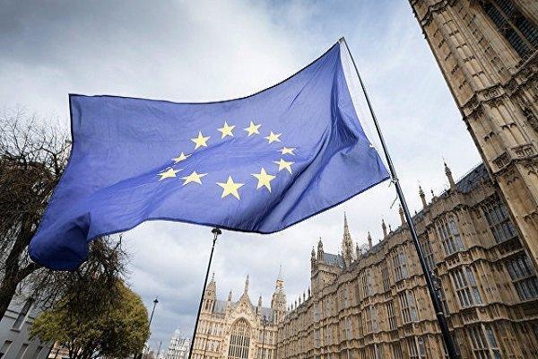 بیانیه مشترک مقامات اروپا در محکومیت اقدام ترامپ علیه قاره سبز