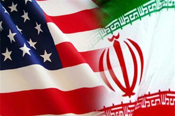 رئیس دانشگاه آزاد و کامران دانشجو تحریم شدند ، آمریکا 5 دانشمند هسته ای ایران را تحریم کرد