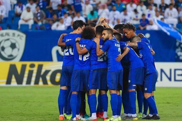 لیگ قهرمانان آسیا قطعا لغو نمی شود، شوک AFC به الهلال عربستان