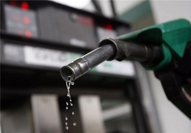 خبرنگاران مدیر شرکت پخش فراورده های نفتی خوزستان: هیچگونه محدودیتی در ارائه بنزین در جایگاه های استان نیست