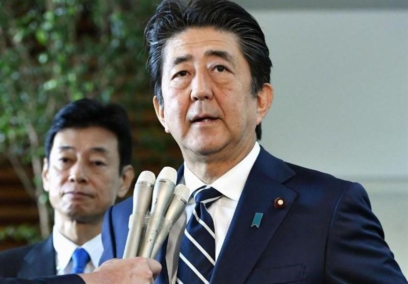 افزایش نارضایتی ژاپنی ها از سیاست های کرونایی آبه