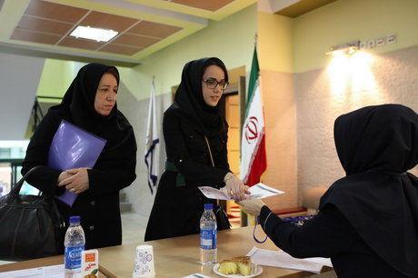 مهلت ثبت نام وام ویژه دکتری دانشجویان دانشگاه الزهرا(س) اعلام شد