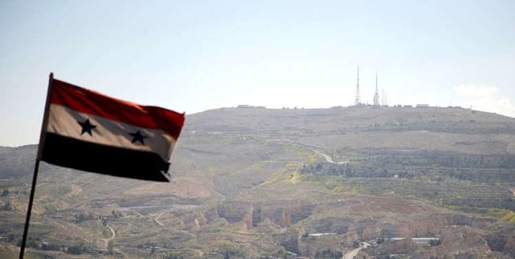 دمشق: ادامه تحریم سوریه در بحبوحه کرونا جنایت علیه بشریت است