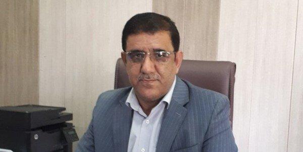 رشد 69 درصدی صادرات از گمرکات کردستان