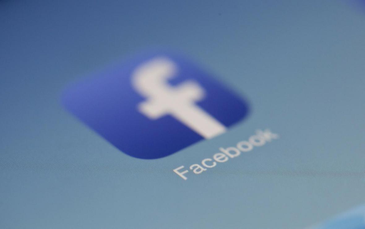 عرضه برنامه های جدید فیس بوک