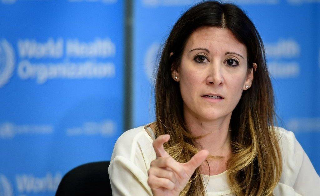 2 خبر خوب درباره کرونا: ناقل نبودن بیماران بدون علامت و اولین واکسن در پاییز سال جاری