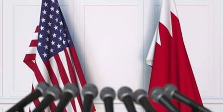 بیانیه مشترک آمریکا و بحرین: شورای امنیت تحریم تسلیحاتی ایران را تمدید کند