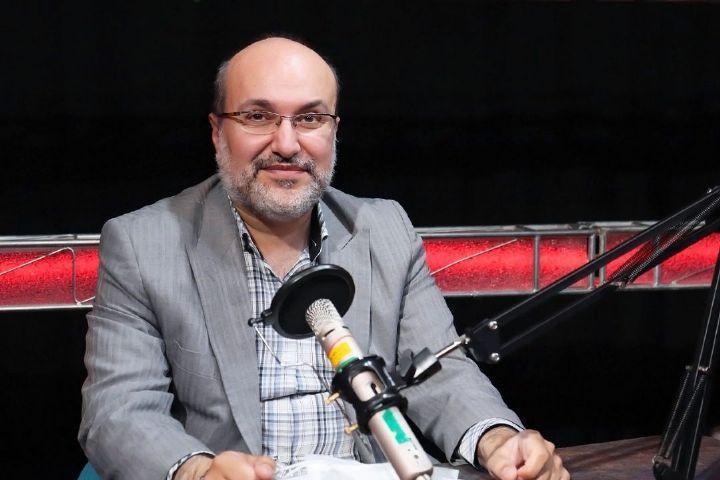 ثقفی: مدارس شهر تهران تا اطلاع ثانوی غیرحضوری دایر می شوند ، هیچ الزامی برای استفاده از شاد وجود ندارد