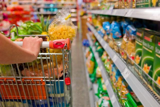 تغییرات قیمت 12 گروه هزینه ای خانوار در مردادماه، کدام کالاها بیشترین افزایش قیمت را داشتند؟