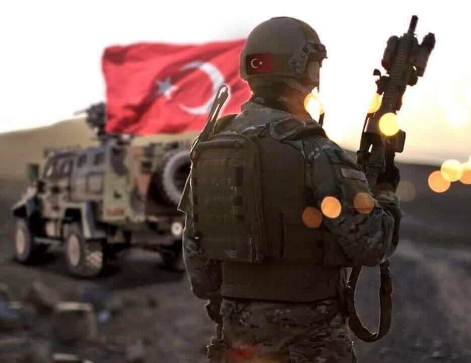 پنتاگون خبر داد: ترکیه بیش از پنج هزار مزدور از سوریه به لیبی اعزام کرده است