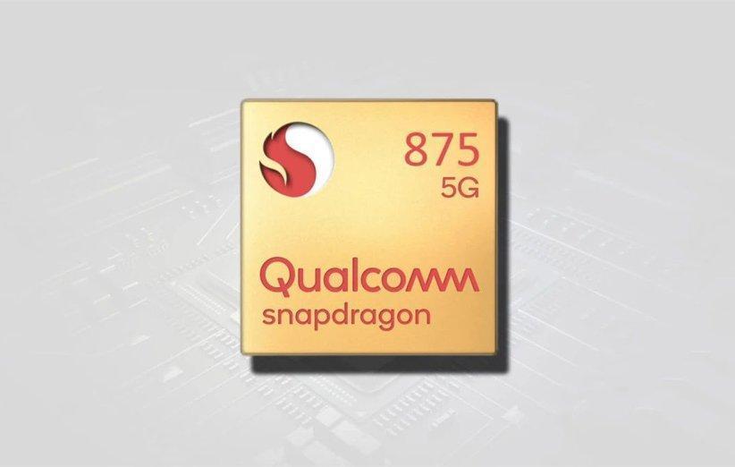 کوالکام احتمالا در حال کار روی پردازنده های اسنپدراگون 775G و 875 پلاس است