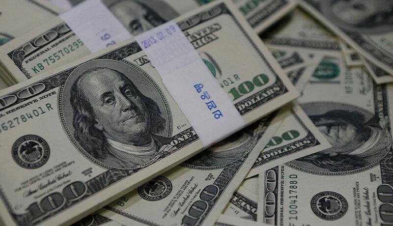 بدهی دولتی ایران بیشتر است یا کشورهای توسعه یافته؟