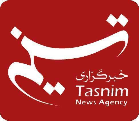 بدهی هیئت دوومیدانی تهران به مجموعه شیرودی، اخطاریه&zwnjها کار را به بحران می&zwnjرساند؟