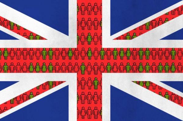 شیوع کرونا ویروسِ جدید در بریتانیا، تا چه حد نگران کننده است؟