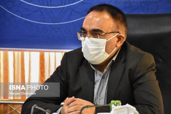 آزاد سازی بیش از 110 هکتار از اراضی در بخش صوفیان