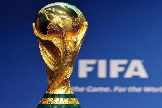 درخواست بحرین برای میزبانی از بازی های ایران و دیگر رقبا در انتخابی جام جهانی