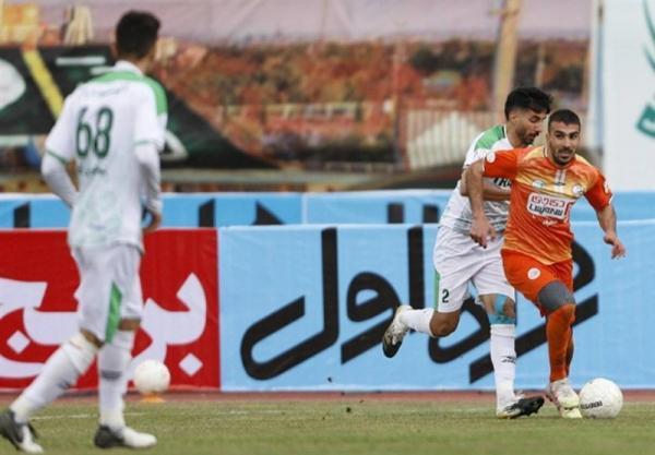 ایران پوریان: توقعات از آلومینیوم نباید غیرمنطقی باشد، سه تیم مدعی جدی قهرمانی هستند
