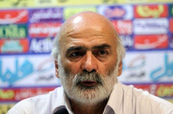 کربکندی: حسینی به دنبال اسم های بزرگ نیست، ذوب آهن فقط 2، 3 بازیکن جدید می خواهد