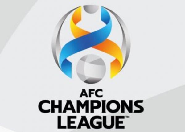 الشارجه امارات میزبان گروه تراکتور در لیگ قهرمانان آسیا شد