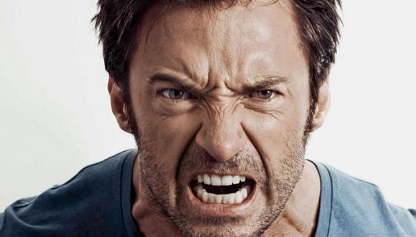 تست روانشناسی ابراز خشم؛ چقدر خشمتان را ابراز می کنید؟